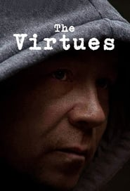 The Virtues Online Lektor PL