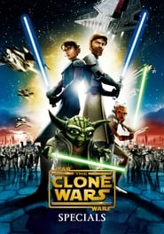 Star Wars: The Clone Wars Season 6