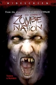 Zombie Nation (2004)
