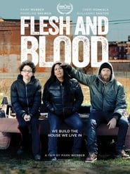 Flesh and Blood free movie