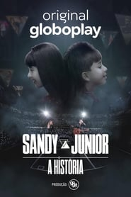 Sandy & Junior: A História: Season 1