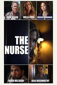 Terapia mortal (2014) The Nurse