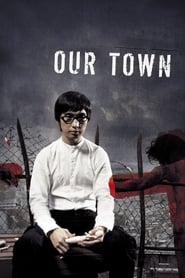 Our Town (2007) 1080P 720P 420P Full Movie Download