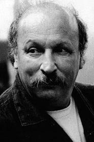 Bernard Zitzermann