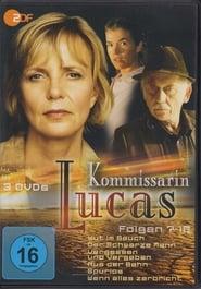 مشاهدة مسلسل Kommissarin Lucas مترجم أون لاين بجودة عالية
