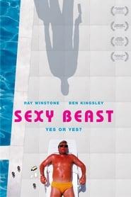 Sexy Beast (2001)
