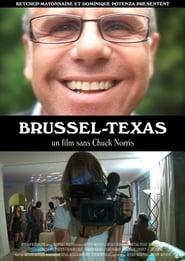 Brussel-Texas