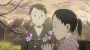 Mushi-Shi Season 2 Episode 12 : Fragrant Darkness