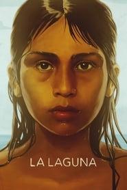 La Laguna (2016) Zalukaj Online