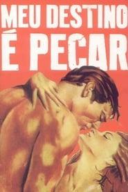 Meu Destino é Pecar 1952