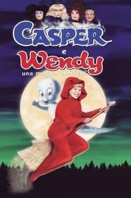 Casper e Wendy - Una magica amicizia 1998