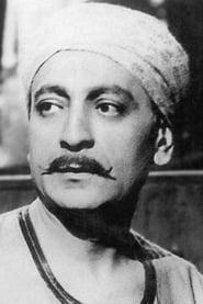 Mahmoud el-Meliguy