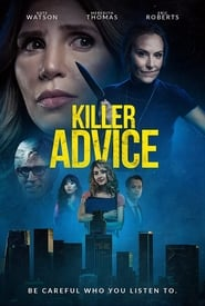Killer Advice WEB-DL m1080p