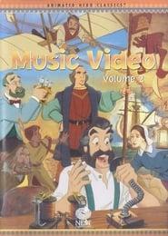 Animated Hero Classics Music Video - Volume 2 en streaming