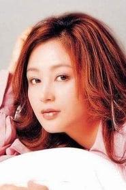 Hong Chen