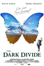 The Dark Divide [2020]
