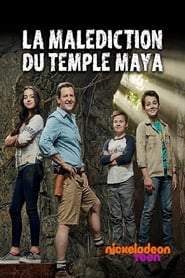 Voir La Malédiction du temple maya en streaming complet gratuit | film streaming, StreamizSeries.com