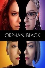 Orphan Black torrent magnet