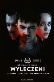 Wyleczeni / The Cured (2017)