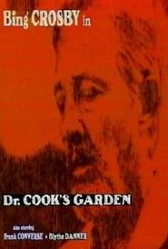 Dr. Cook's Garden (1971)