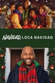 Navidad Loca Navidad (2019) | Holiday Rush