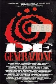 DeGenerazione (1994)