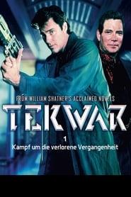 'TekWar (1994)