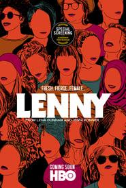 Lenny (2018)