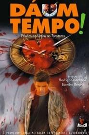Dá 1 Tempo! 2008