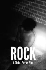 Rock (2020) Cda Zalukaj Online