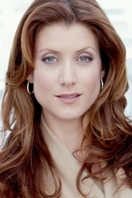 Series con Kate Walsh