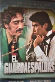 El guardaespaldas 1980