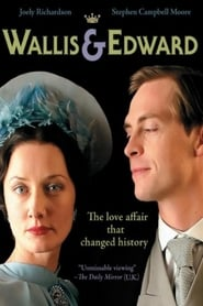 Wallis & Edward (2005)