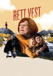 Rett Vest full movie stream online gratis