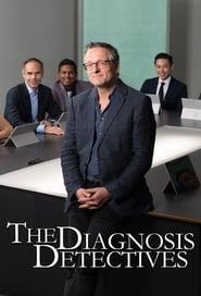 The Diagnosis Detectives