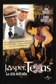 Jasper Texas (2003)