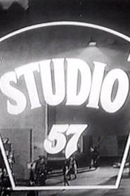 Studio 57 1954