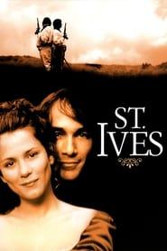 St. Ives 1998