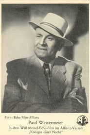 Paul Westermeier