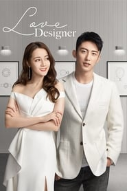 مشاهدة مسلسل Love Designer مترجم أون لاين بجودة عالية
