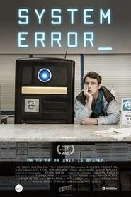 System Error [2020]