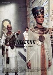 Nefertiti, figlia del sole