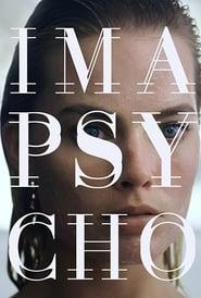 Australian Psycho (2016)