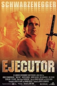 Ejecutor (Raw Deal)