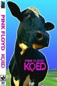 Pink Floyd – KQED (1970)