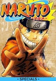Naruto Season