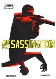 Assassination 1967