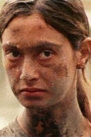 Francesca Ciardi naked 352