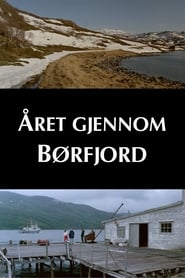 A Year Along the Abandoned Road (1991)