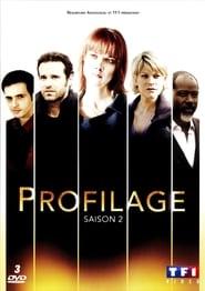 Profiling Paris: Staffel 2